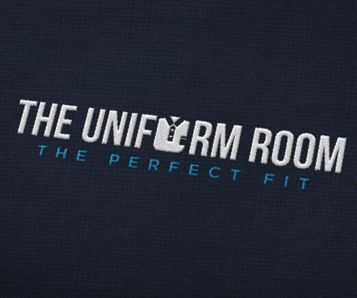 The Uniform Room