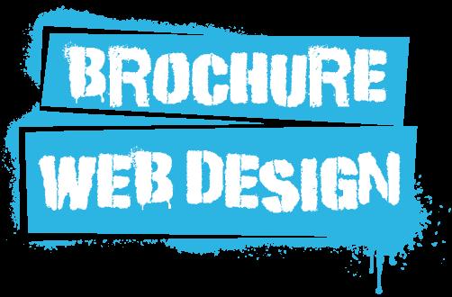 Brochure Wen Design
