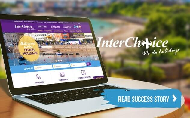 Interchoice
