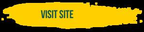 Visit Site