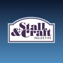 Mark Eskins- Founder- The Stall and Craft Collective