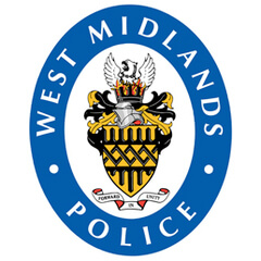 PC Gary Stack -  West Midlands Police