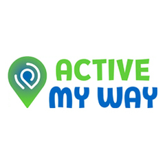 Active My Way