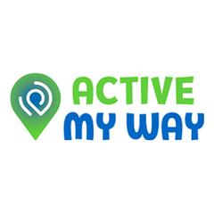 Active My Way