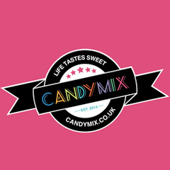David - Candy Mix