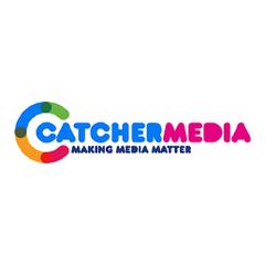 Catcher Media