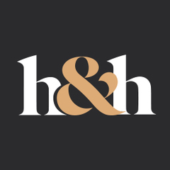 Ben Greenway - His & Hers Personalised Gifts