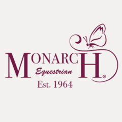 Monarch Equestrian