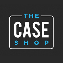 The Case Shop