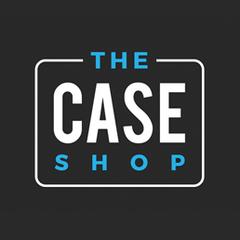 The Case Shop